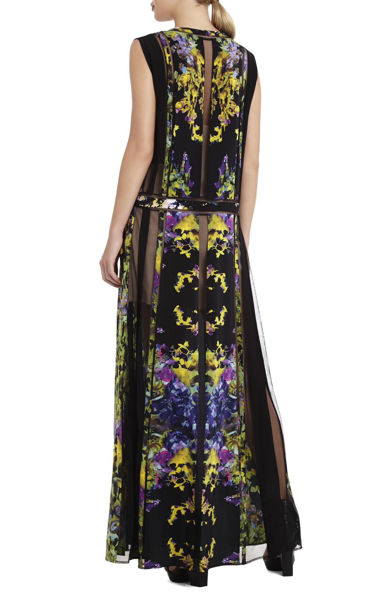 Runway Ophelia Dress