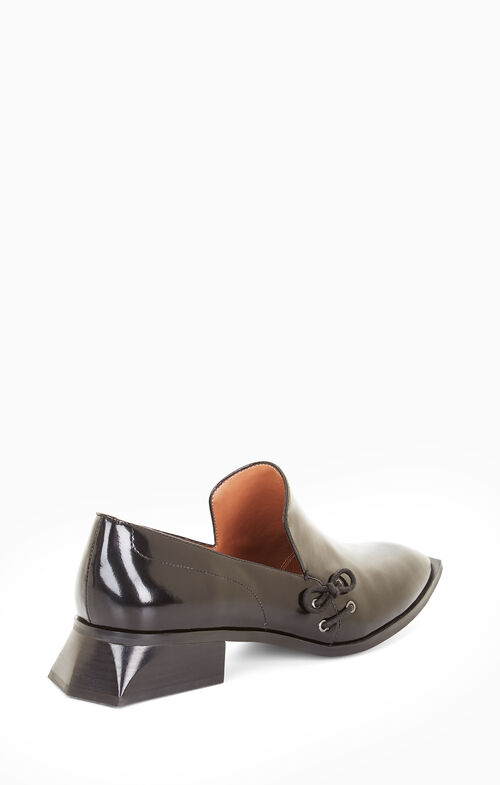 Gionna Leather Loafer