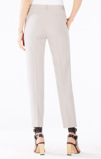 Lester Slim-Leg Trouser