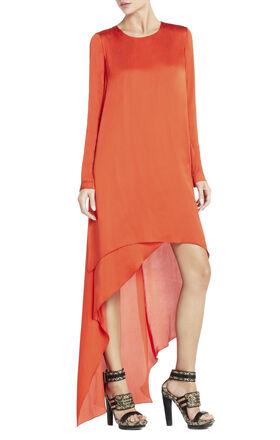 Runway Destry Dress