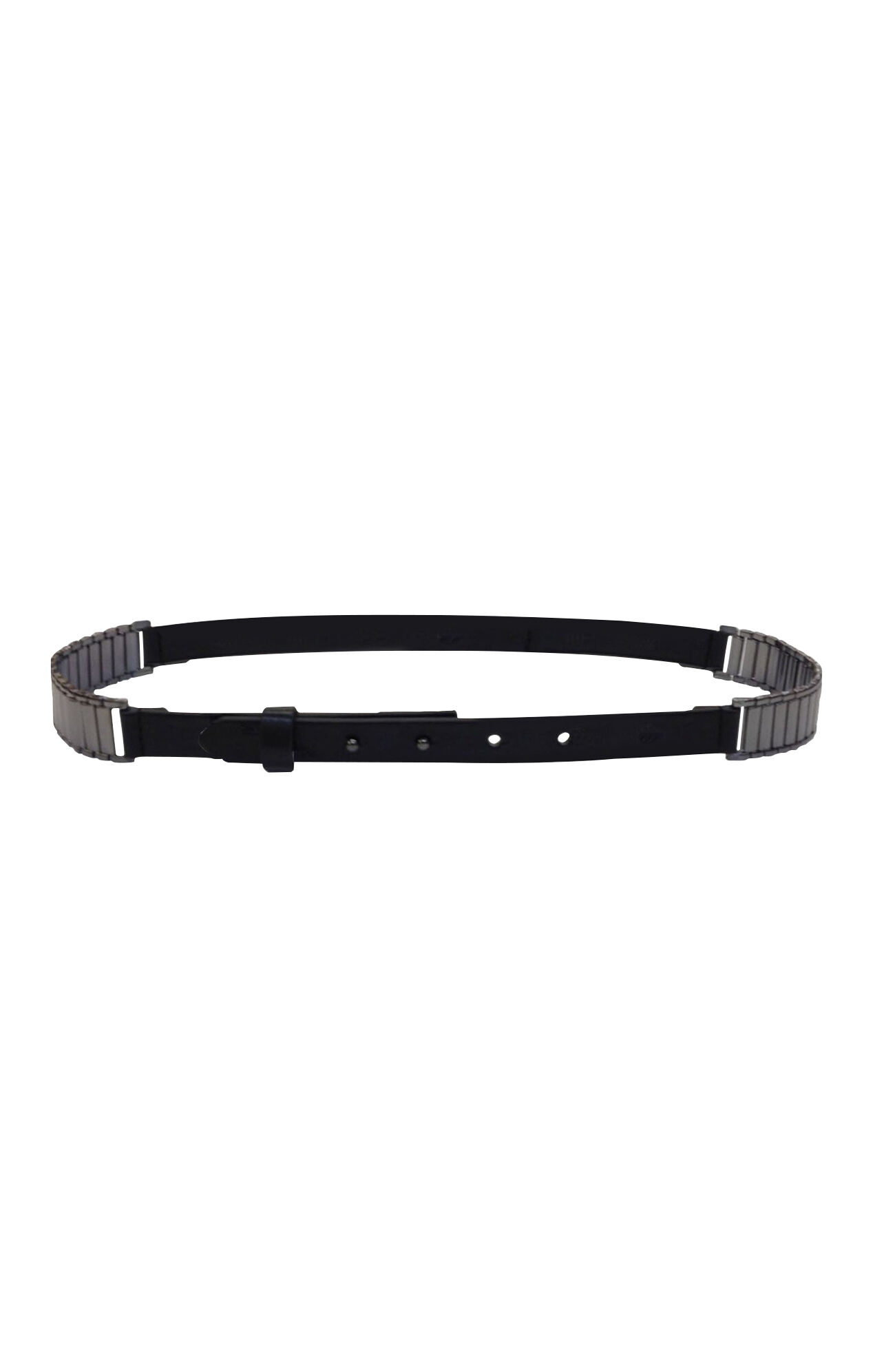 Watch-Link Hip Belt