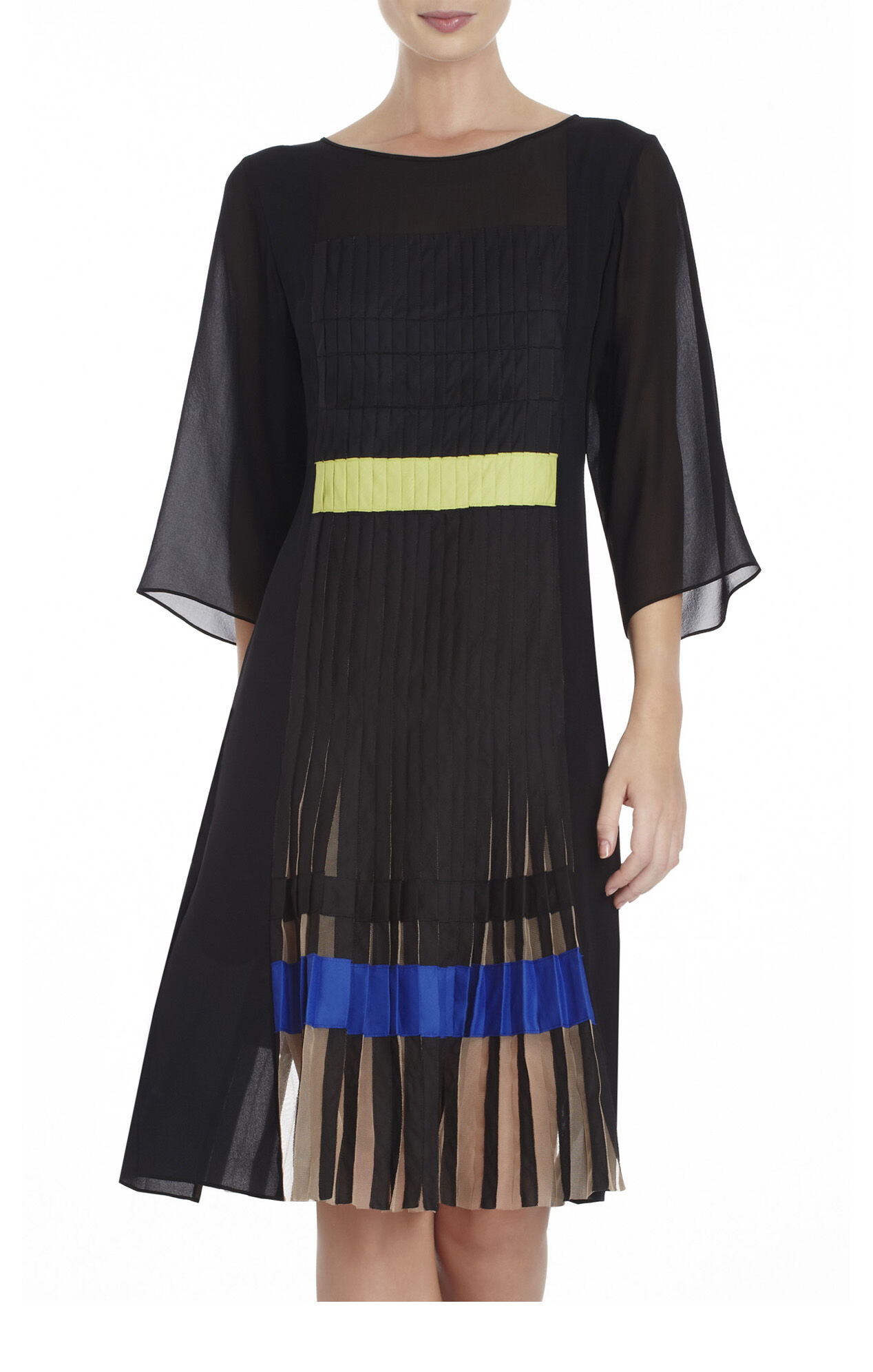 Runway Cintia Dress