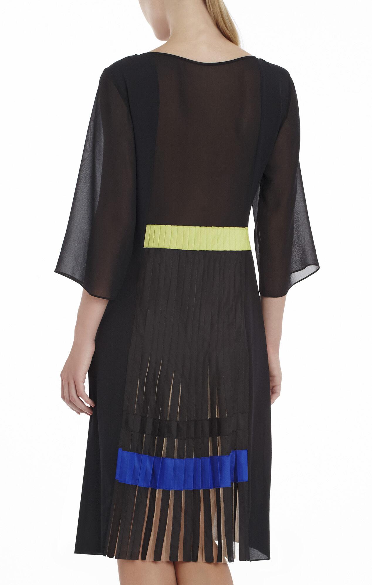 Runway Cintia Dress