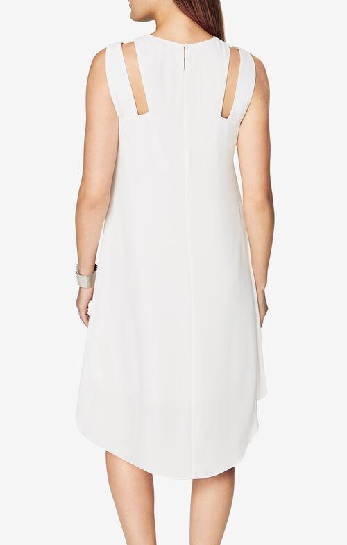 Kristie Cutout Dress
