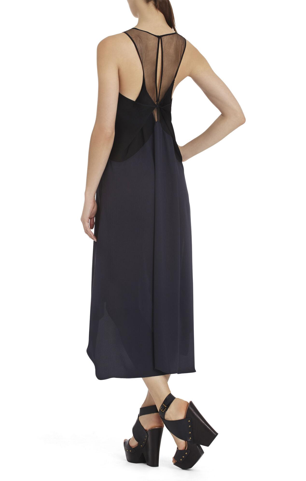 Runway Isadora Dress