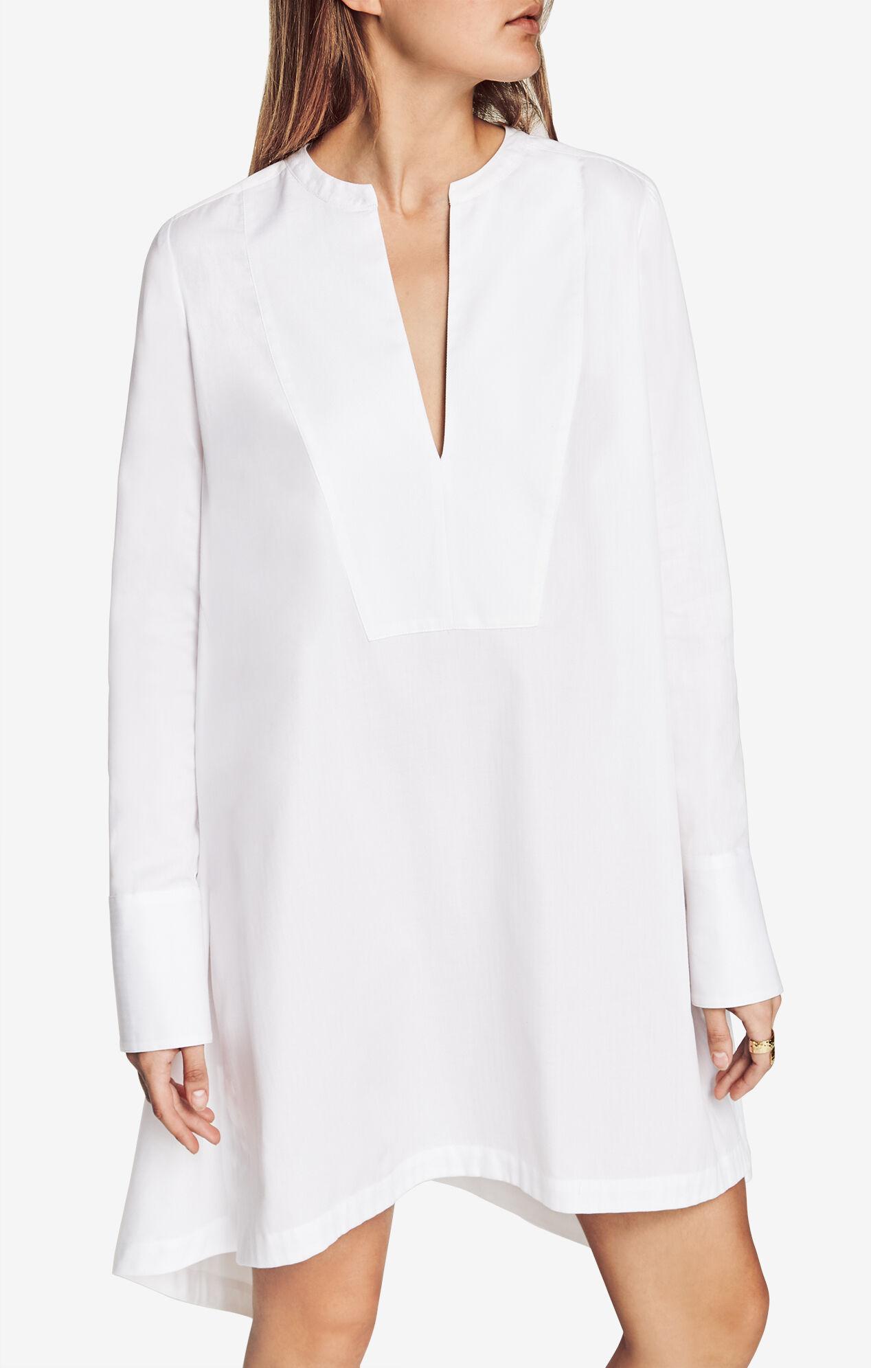 Esme Shirt Dress