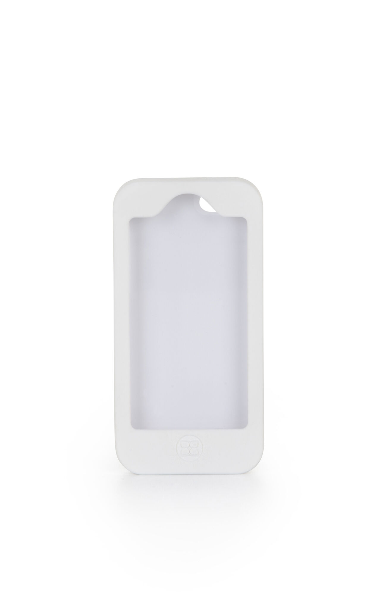 Harness iPhone 5 Case