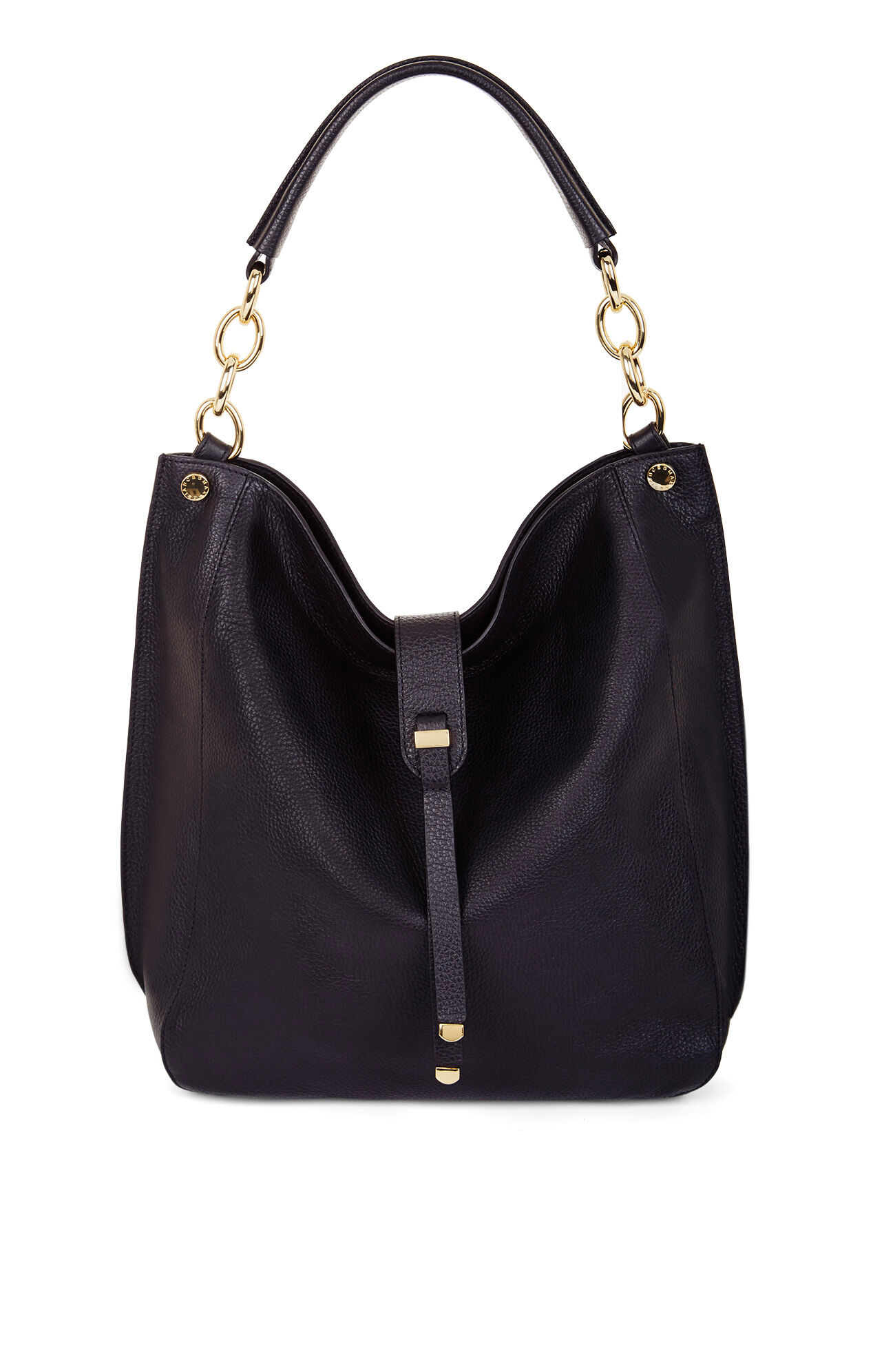 199725dd9ccd Large Leather Hobo Bags | Stanford Center for Opportunity Policy in ...