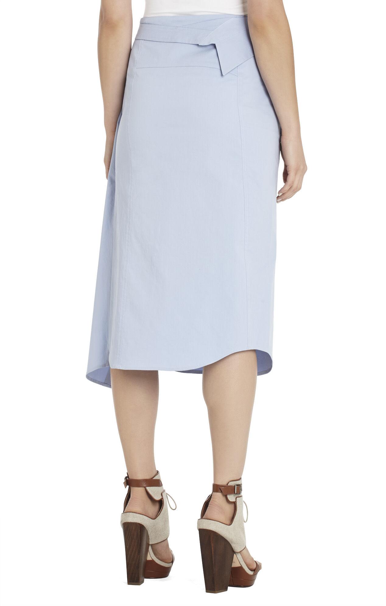 Runway Lone Skirt