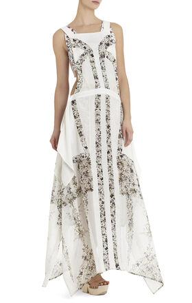 Runway Andela Dress