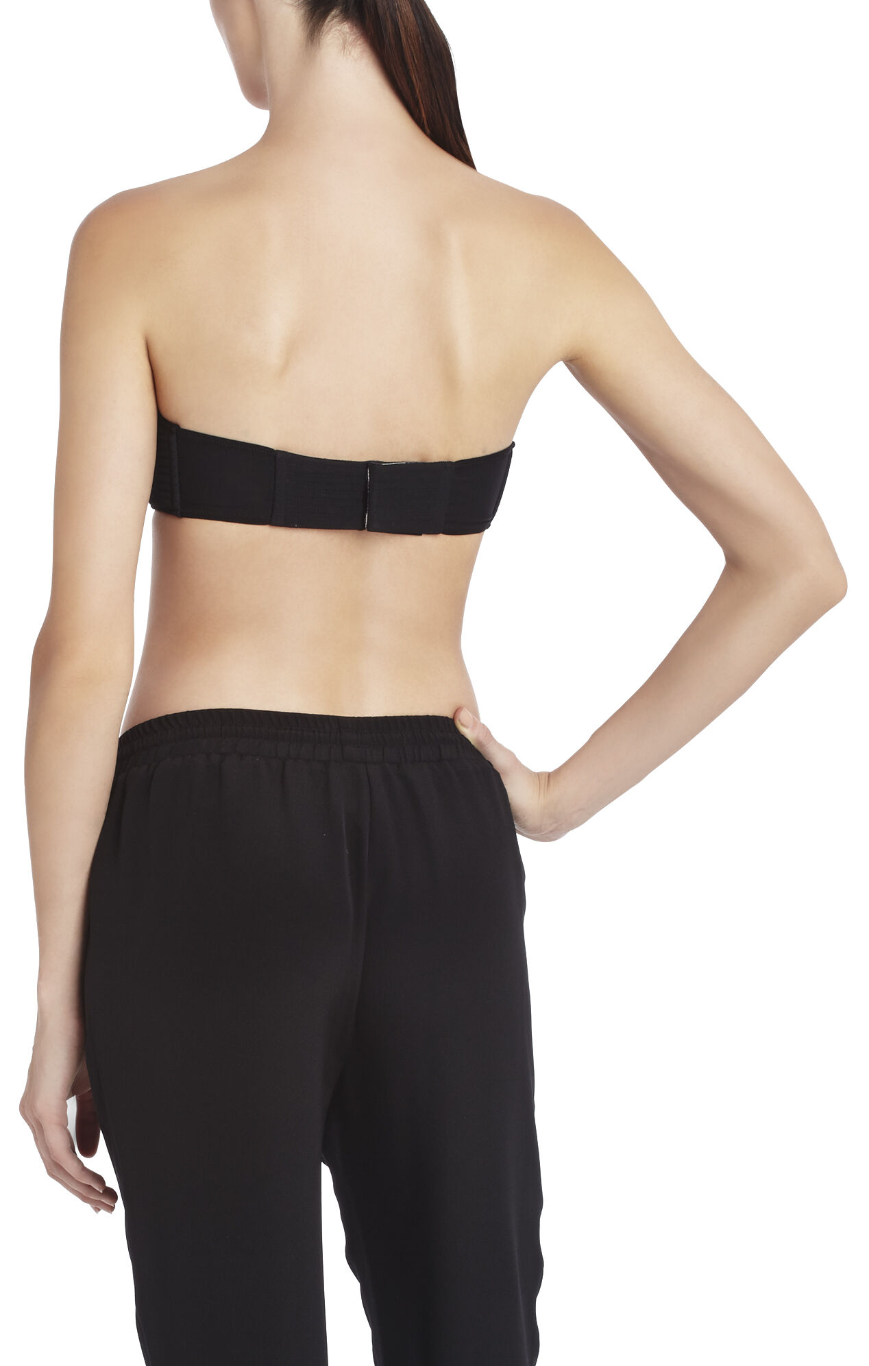 Runway Estella Bra Tube Top