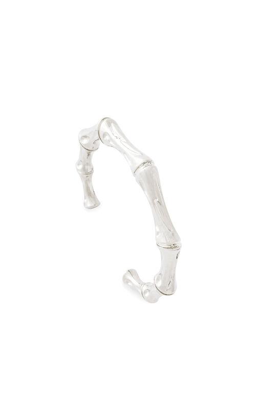 Bamboo Cuff Bracelet