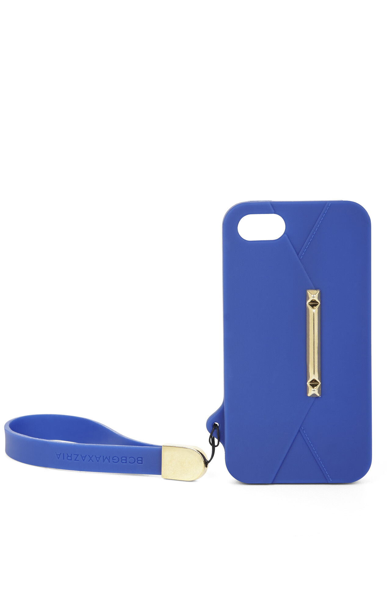 Envelope Clutch iPhone4 and 4S Case