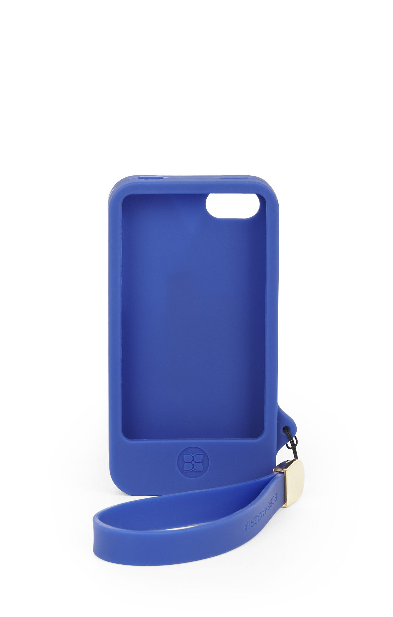 Envelope Clutch iPhone 4 and 4S Case