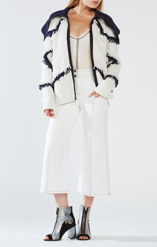 Runway Helina Jacket