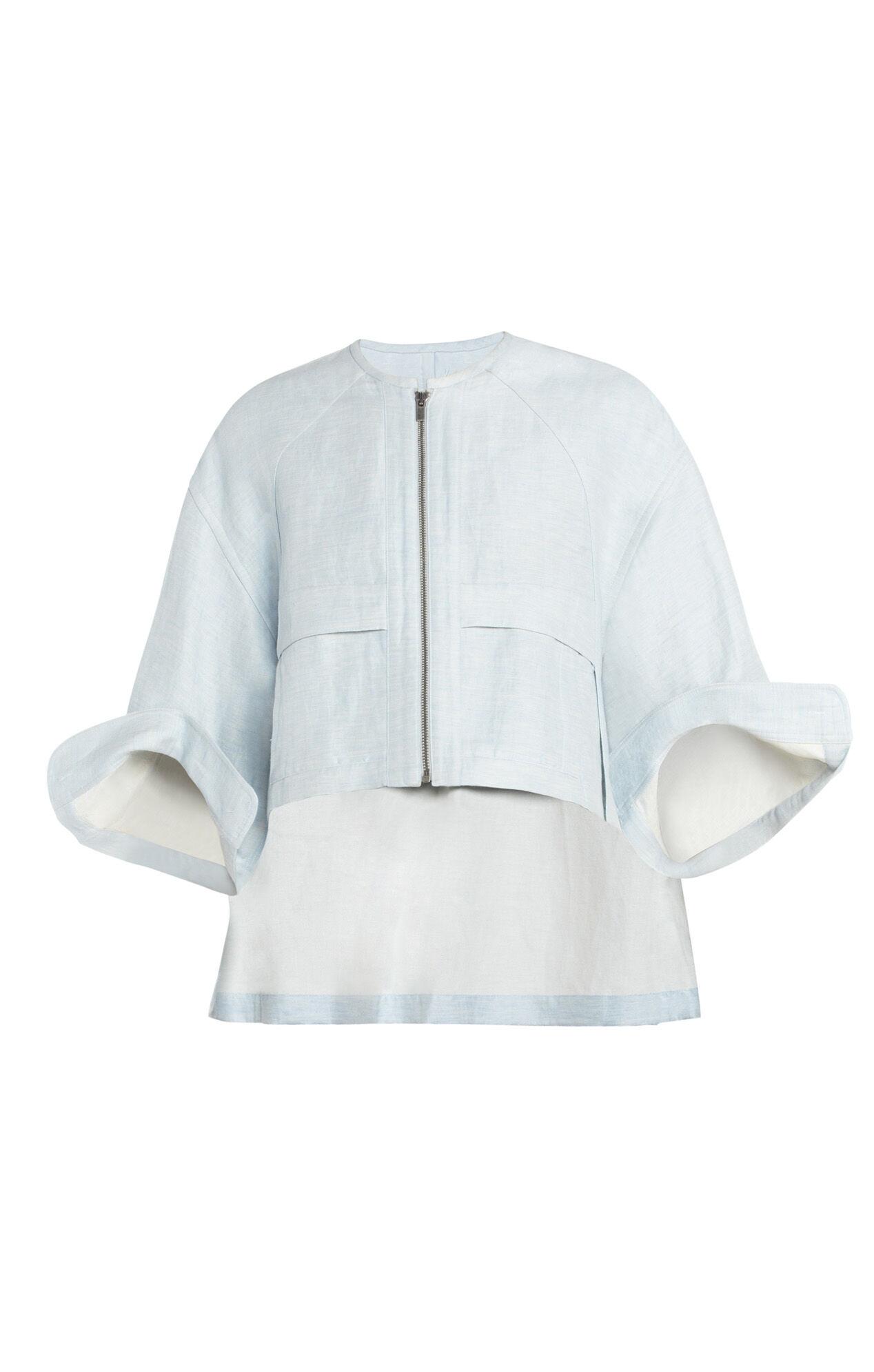 Runway Lyra Jacket