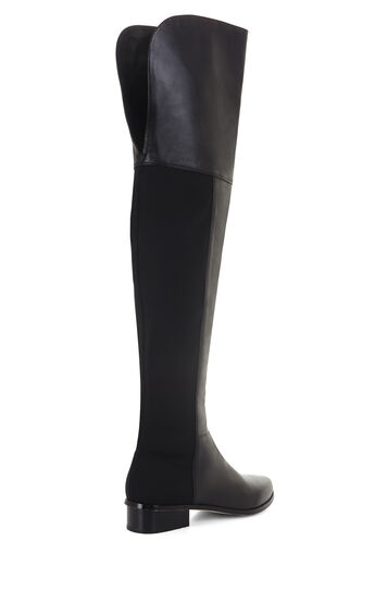 Slink Over-the-Knee Day Boot