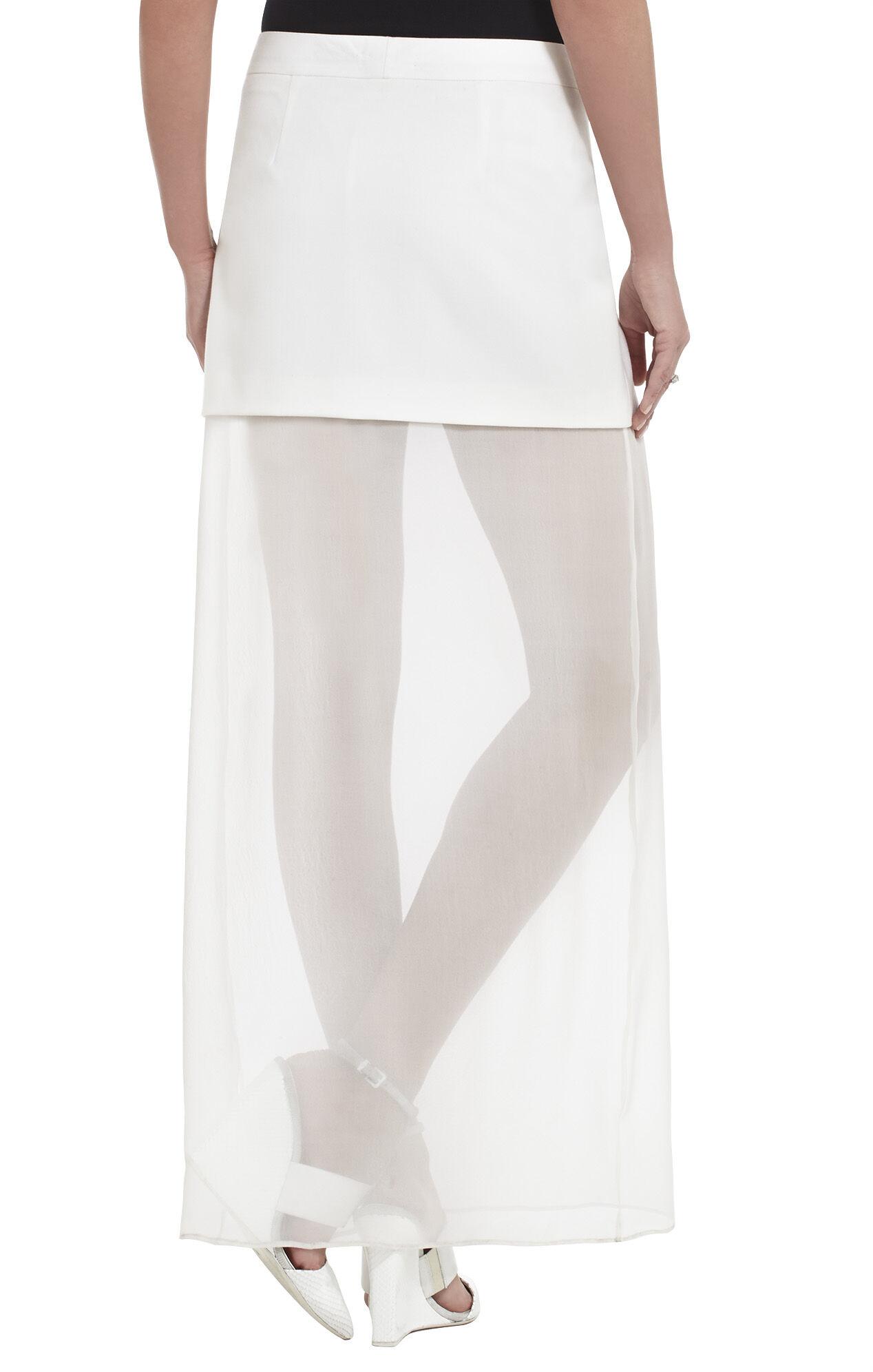 Kendahl Maxi Skirt