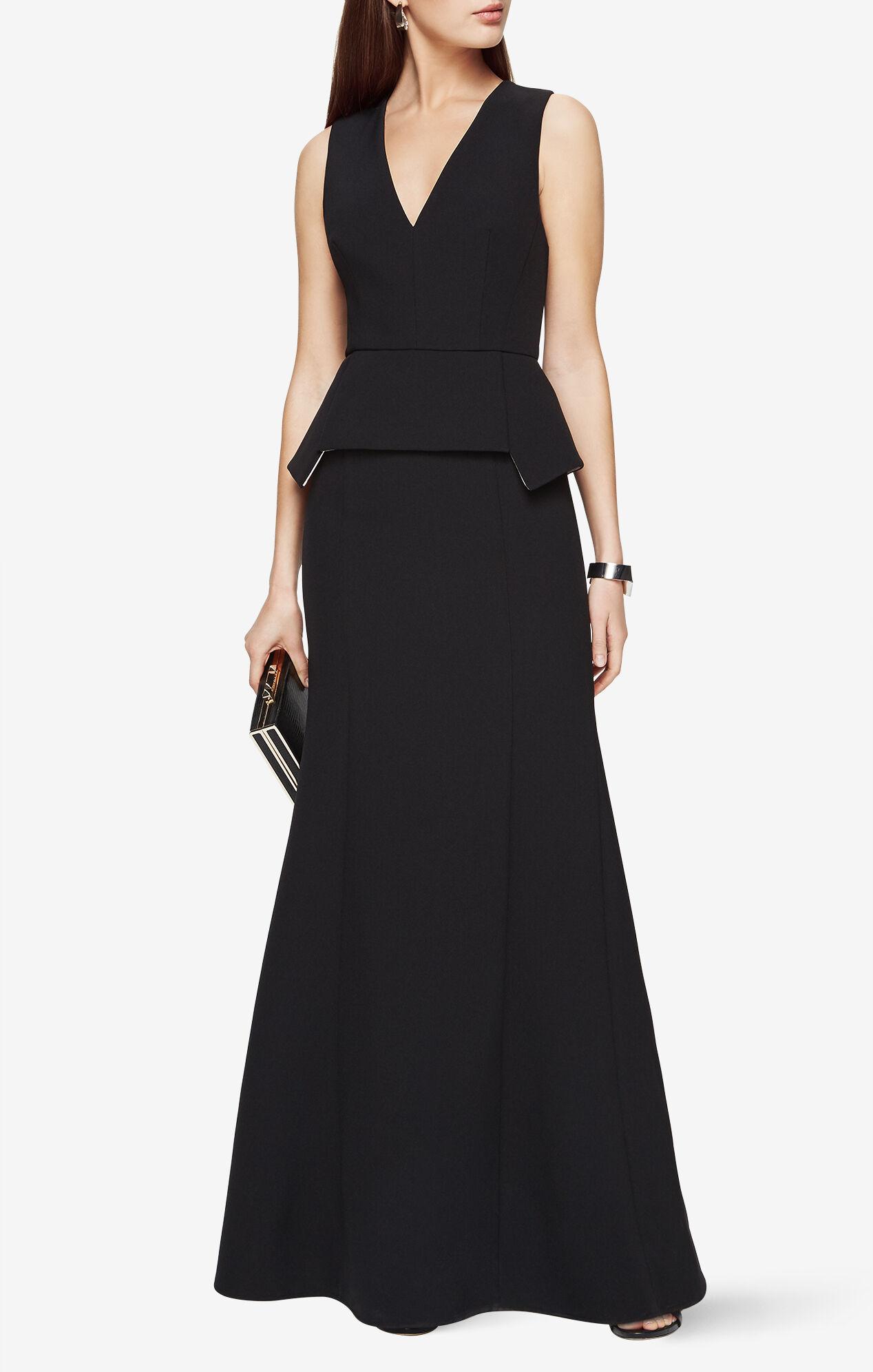 Dresses - Evening Gowns | BCBG.com