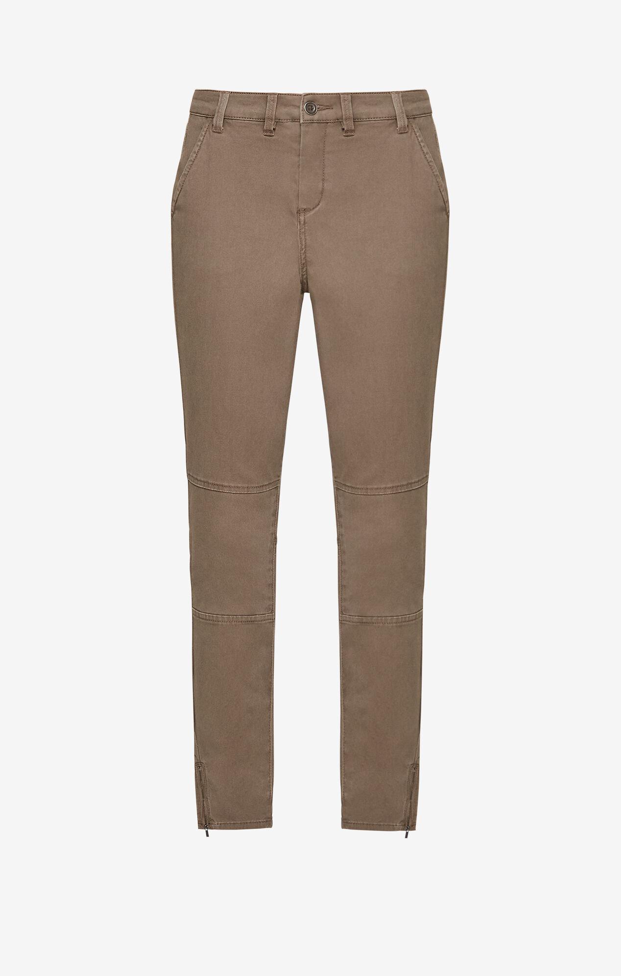 Adyson Skinny Pant