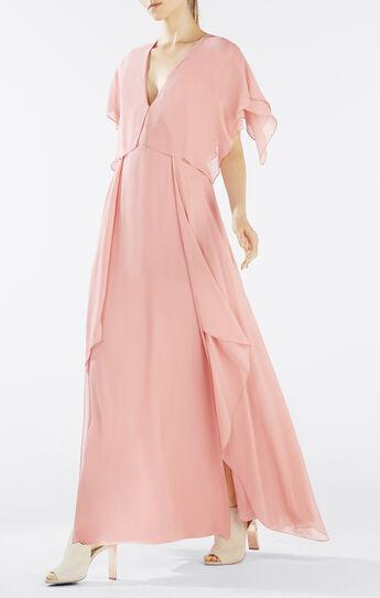 Runway Anabel Dress