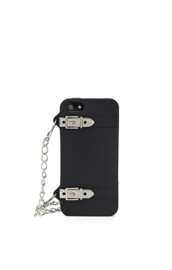 iPhone 5 Handbag Case