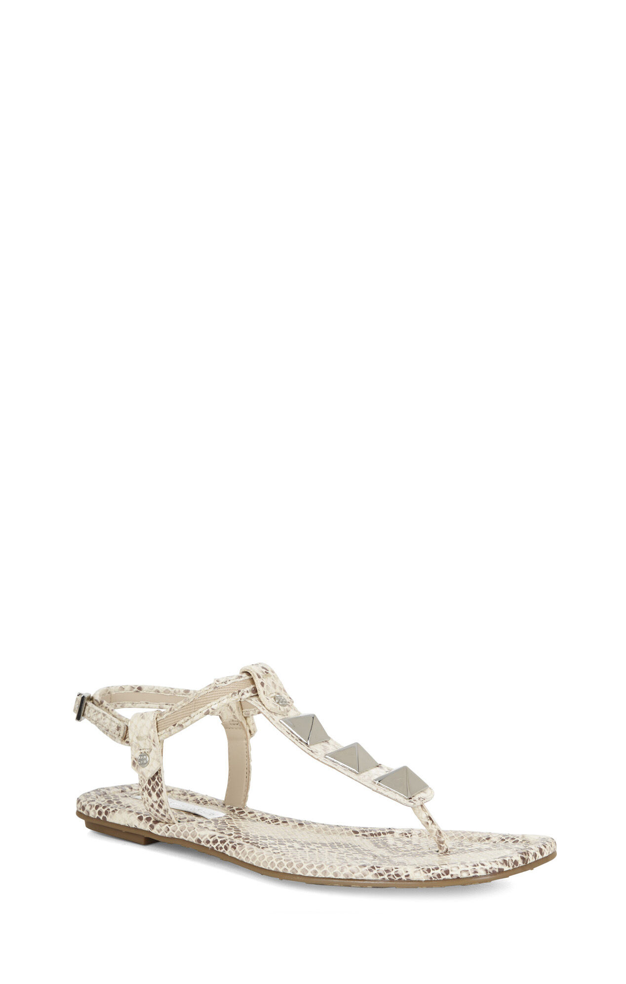 Bryn Studded Sandal