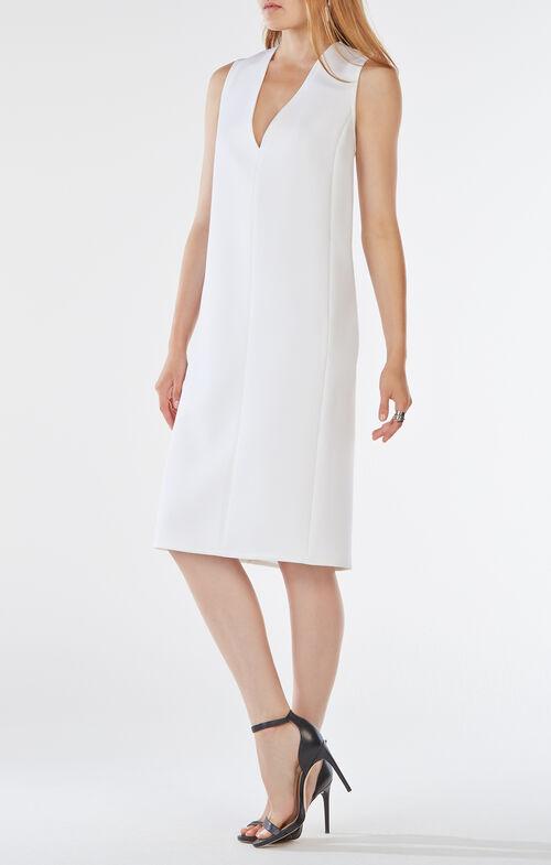 Mia Midi Dress