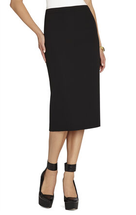 Rumi Pencil Skirt