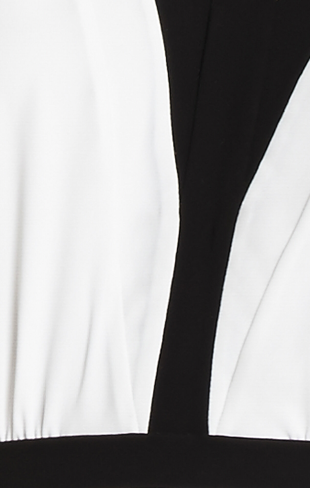 Katryn Sleeveless A-Line Dress