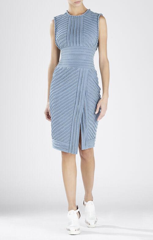 Runway Cecily Dress