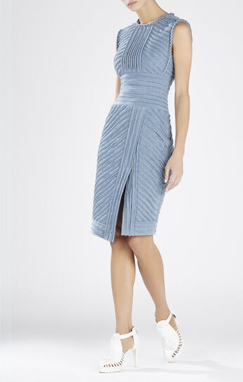 Runway Cecily Dress