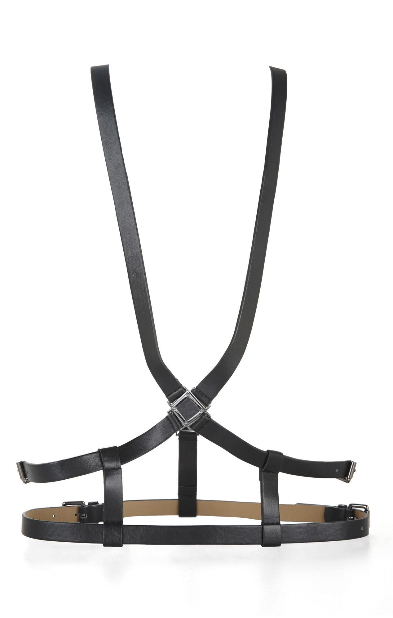 Pentagon Hardware-Harness Waist Belt