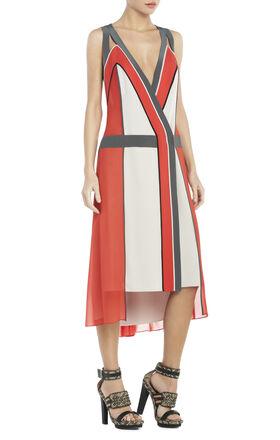 Runway Brenda Dress