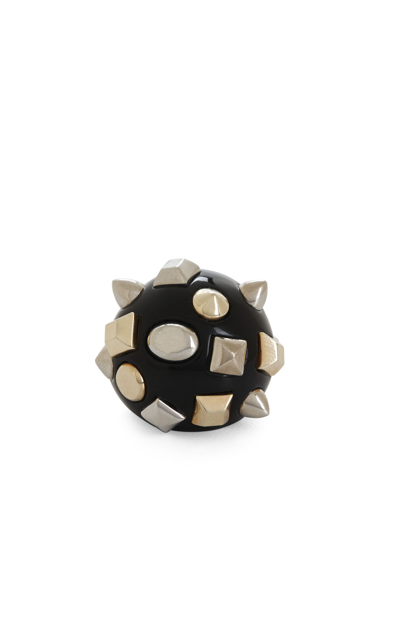 Multi-Stud Ring