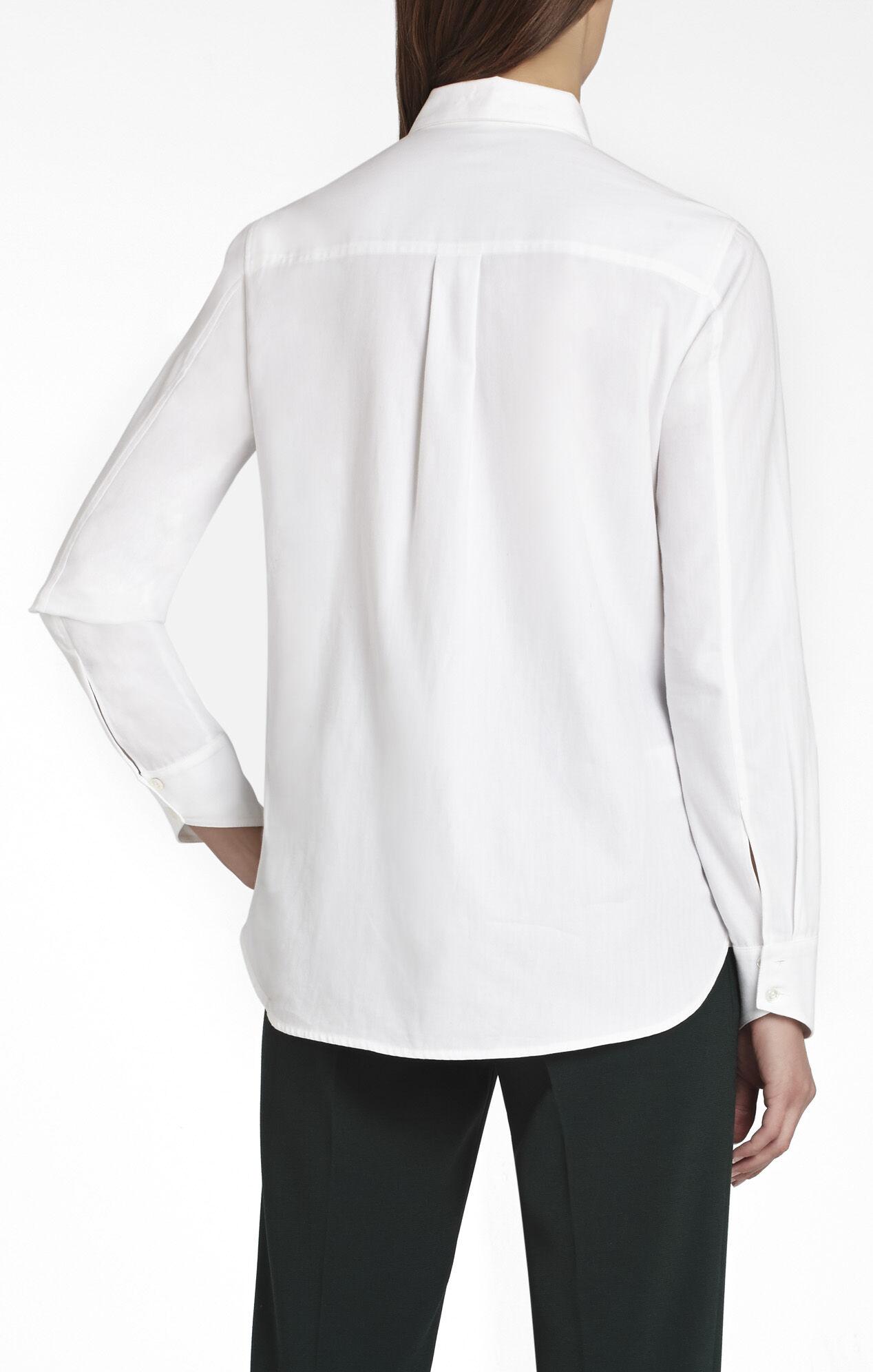 Kendel Slim-Fit Shirt
