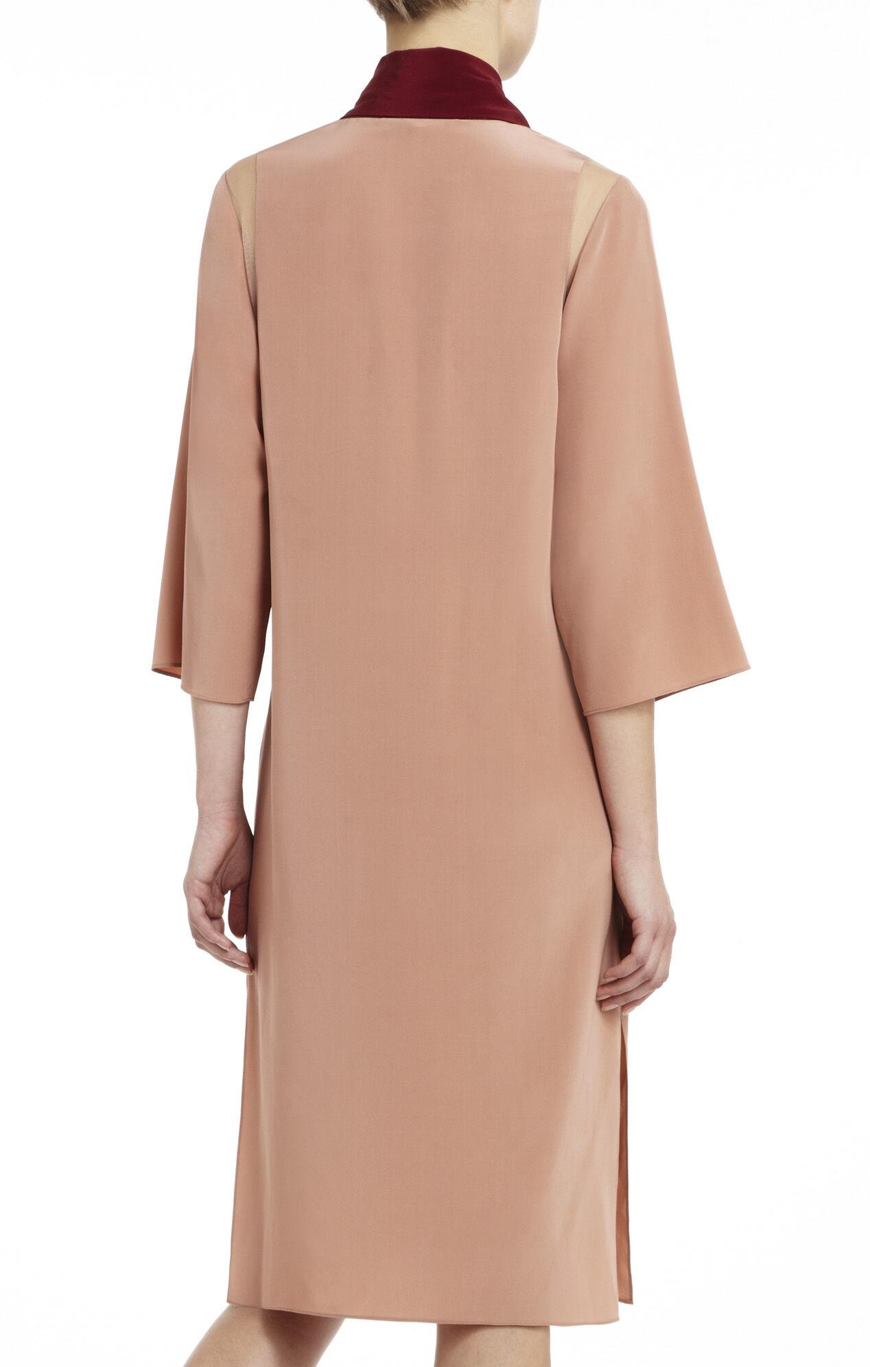 Runway Maude Dress