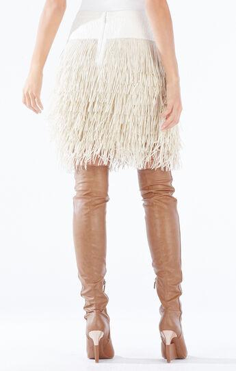 Runway Leva Skirt