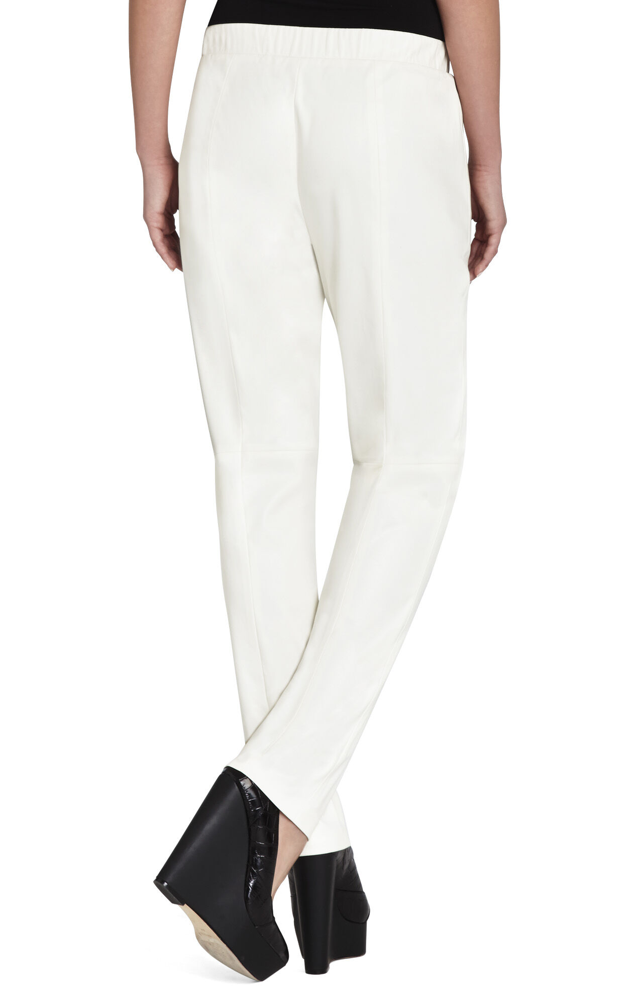 Lyoka Relaxed Trouser