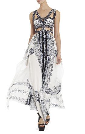 Runway Sidonia Dress