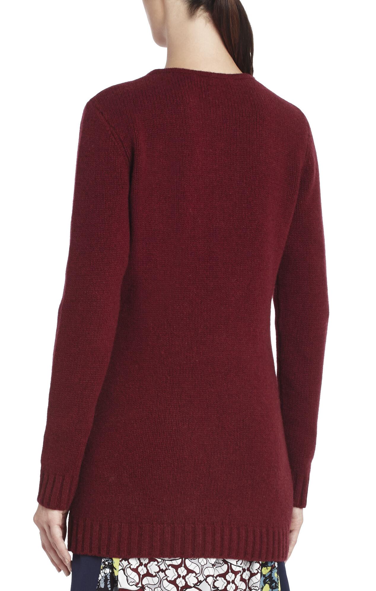 Runway Kendra Sweater