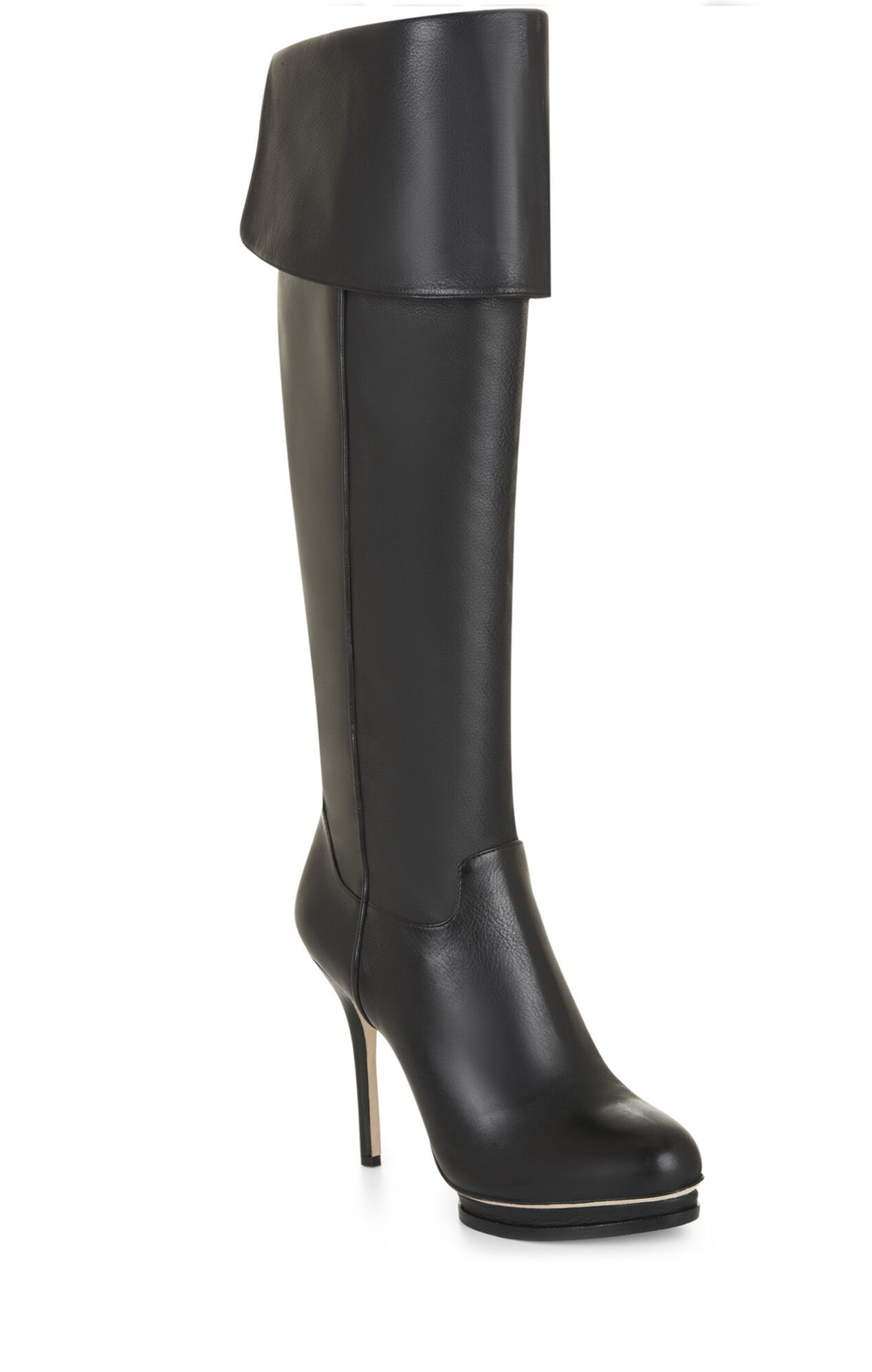 Valerie High-Heel Boot