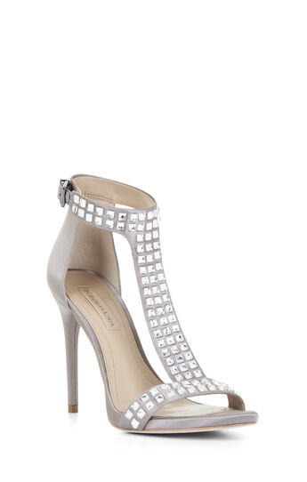 Diana Stiletto Sandal