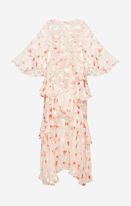 Dresses Evening Gowns Bcbg Com