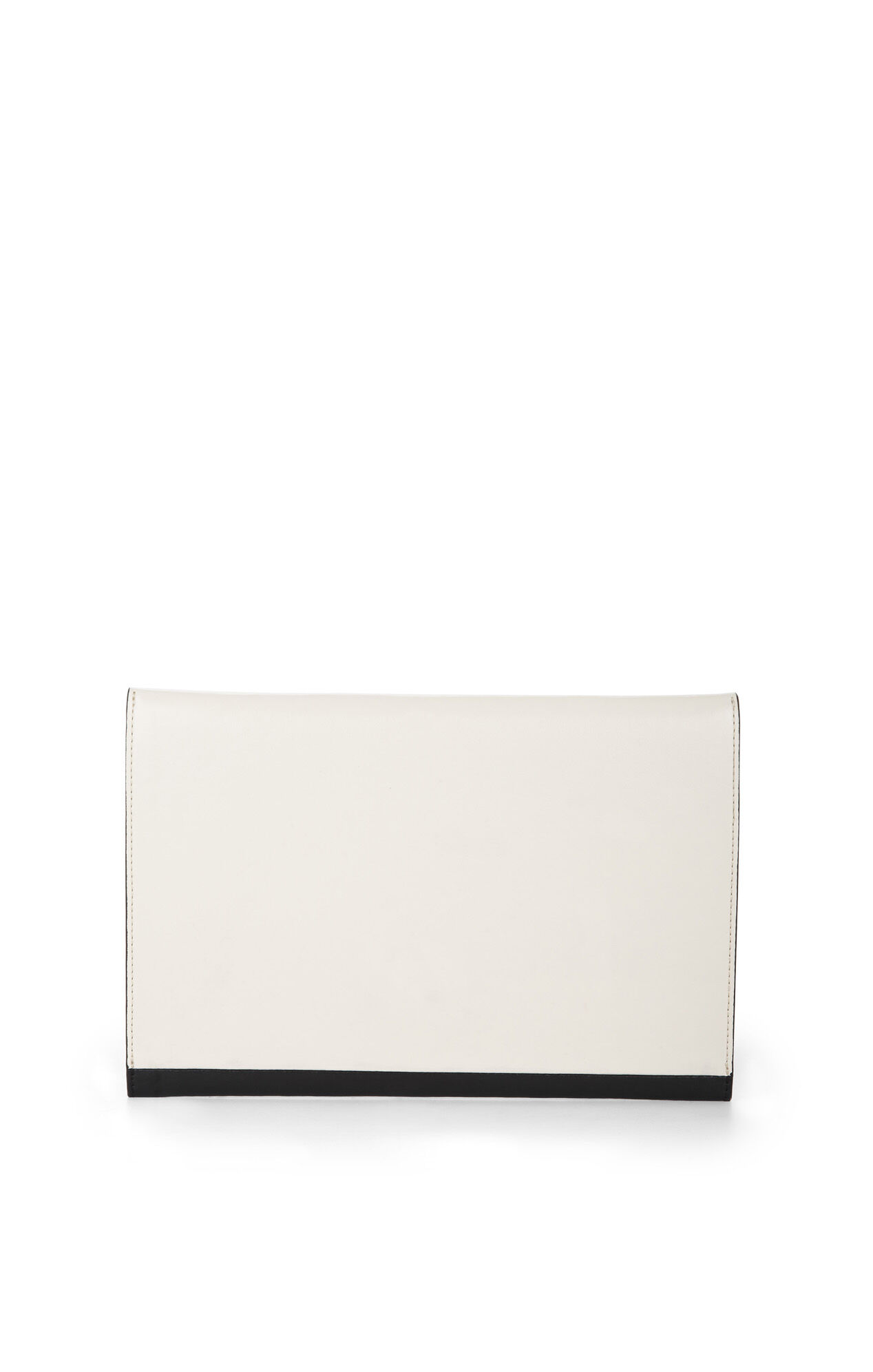 Harlow Envelope Clutch