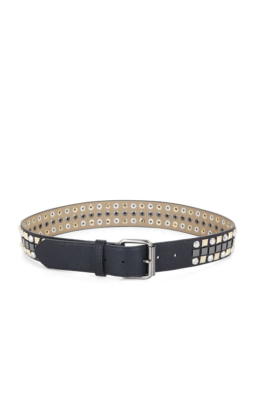Multi-Stud Hip Belt