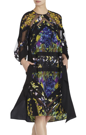 Runway Saara Dress