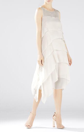 Runway Linna Dress