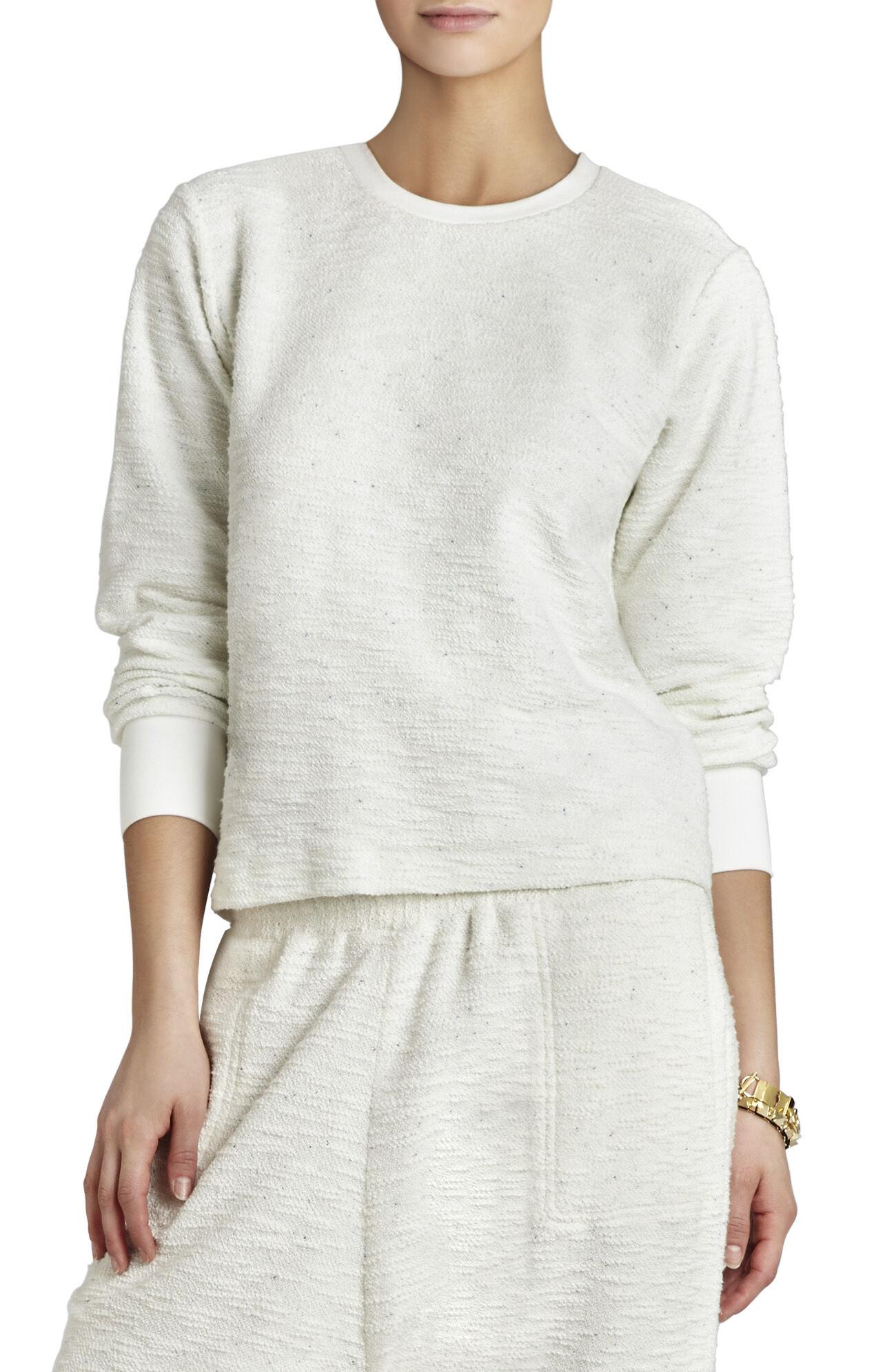 Trista Sweatshirt