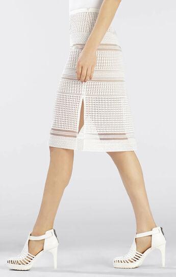 Runway Marlee Skirt